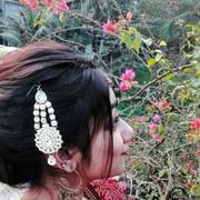 farahnazEsha's Profile Photo