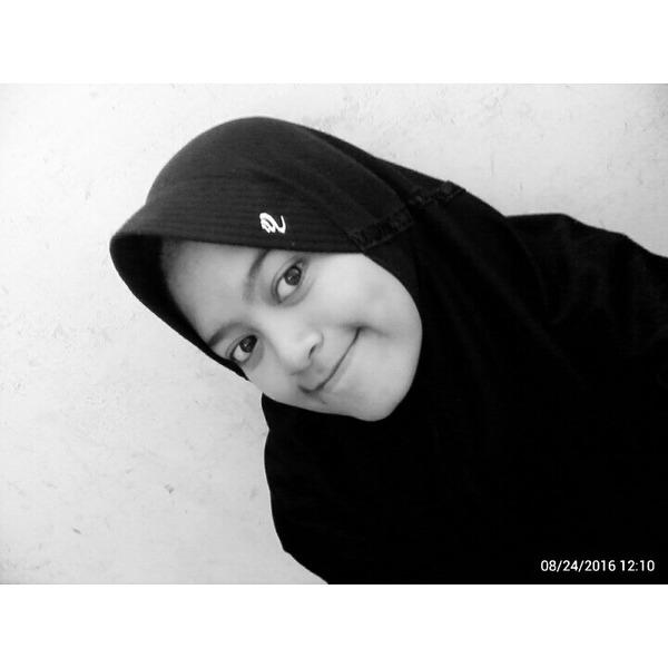 ginatasya15's Profile Photo