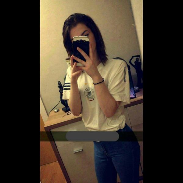 XiXa___'s Profile Photo
