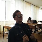 vlados2335's Profile Photo