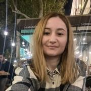 ulKuuuu's Profile Photo
