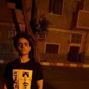 OmarTagEldeen's Profile Photo
