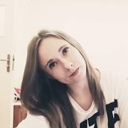 Modlishkaa's Profile Photo