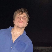 AbdMZaitOun's Profile Photo