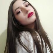 Coolpremses's Profile Photo