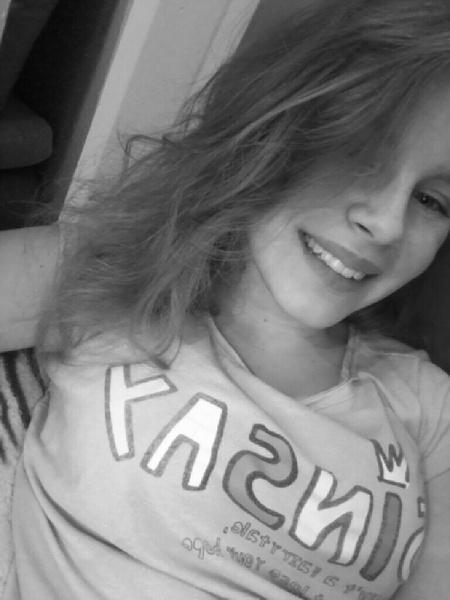 olivvkaa564's Profile Photo
