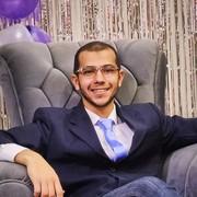 EngAhmedBakr's Profile Photo