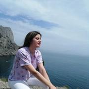 fa457892's Profile Photo