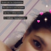 mzyrina's Profile Photo