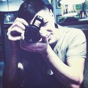 CrazyDanyel's Profile Photo