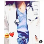 hala_mahdii's Profile Photo