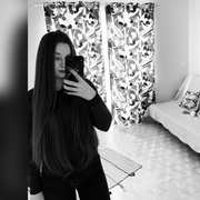 Podolyak737's Profile Photo