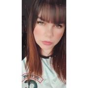 Rebeccasweet's Profile Photo
