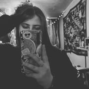 kres_lo's Profile Photo