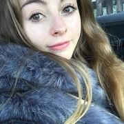 YourMidnightSun's Profile Photo