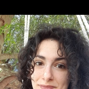 MariaconcettaModesto198's Profile Photo