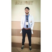 usama_choudhry's Profile Photo