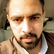 ahmad3bbas's Profile Photo