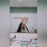 BxBiiSiiM's Profile Photo