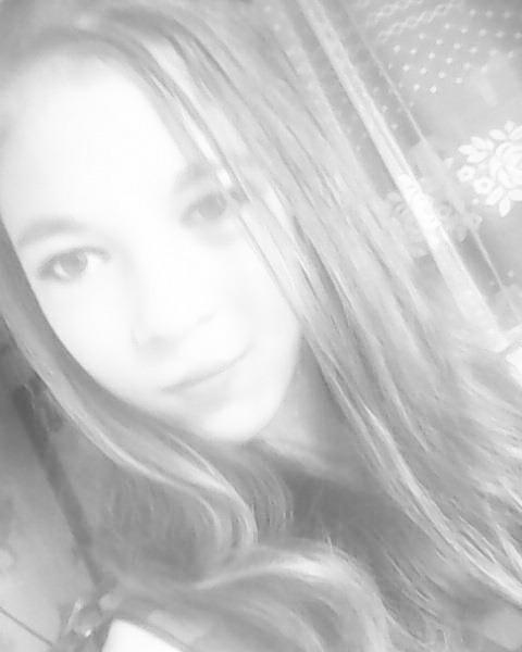 Mikyry_tyan's Profile Photo