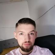 luked96's Profile Photo