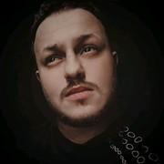 MemoMostafa782's Profile Photo