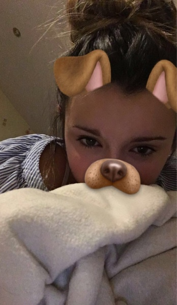 Luciegrca's Profile Photo