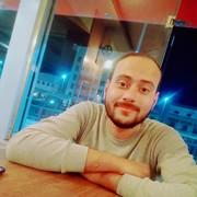 mohammedsamyelabd's Profile Photo