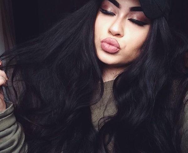 Tanja_aaa's Profile Photo