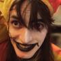 jirehov's Profile Photo