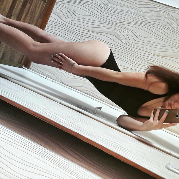 katok666's Profile Photo
