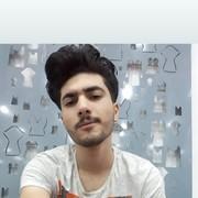MohamedHilmy950's Profile Photo