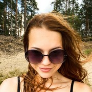 U_o_U's Profile Photo