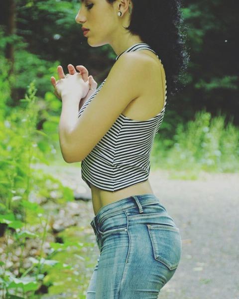 LucreziaSquadrani's Profile Photo