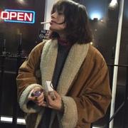 banabisiiroku's Profile Photo