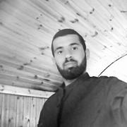 qutaibaalmomani's Profile Photo