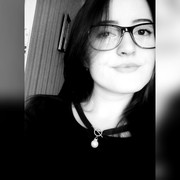 Tk_v_'s Profile Photo