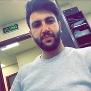 jamal_zubidi's Profile Photo