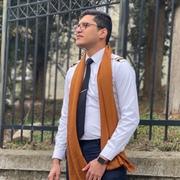 hamodyalasadi's Profile Photo