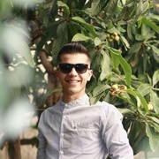 suhaib_ghazleh's Profile Photo