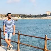 hany_elhosany's Profile Photo