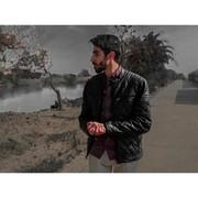 AhMeD_ElShAfEy17's Profile Photo
