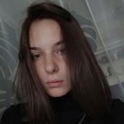 varryhhaa's Profile Photo
