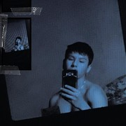 MatiMaripil's Profile Photo
