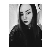 id235068288's Profile Photo