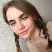 zzzjeiwbsifkena's Profile Photo