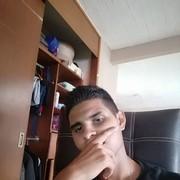 Laloprado238's Profile Photo