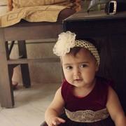 DoaaAmayreh's Profile Photo
