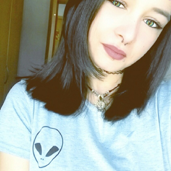 blvckcocaiine_'s Profile Photo