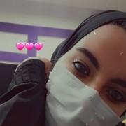 AlaaTarek681's Profile Photo